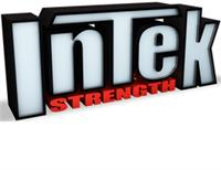 InTek Strength