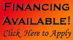 Apply Now for Financing - Instant Credit Decisions - No Obligation by Applying