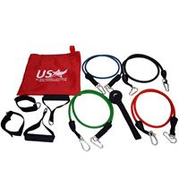 Troy USA Sports X-BAND