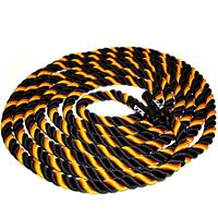 Troy VTX ROPE1-40G Battle Rope - 40 Foot