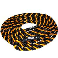 Troy VTX ROPE2-50G Battle Rope - 50 Foot