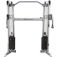 Body-Solid Functional Trainers / Cable Cross