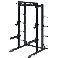 TKO Power Racks