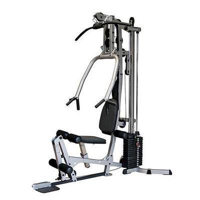 Body-Solid BSG10X Powerline Home Gym
