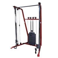Body-Solid Best Fitness BFFT10R Functional Trainer