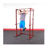 Body-Solid BFPR100 Best Fitness Power Rack