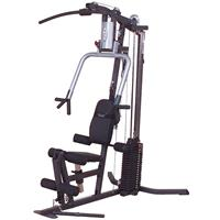 Body-Solid G3S Multi-Grip Home Gym