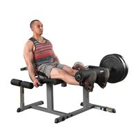 Body-Solid GCEC340 Leg Extension Curl Machine
