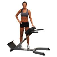 Body-Solid GHYP345 Back Hyperextension
