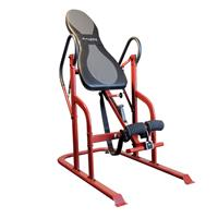 Body-Solid GINV50 Inversion Table