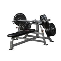 Body-Solid Pro ClubLine LVBP Leverage Bench Press