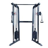 Body-Solid PFT100 Powerline Functional Trainer