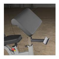 Preacher Curl Attachment GPCA1
