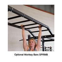 SPR1000 Monkey Bars SPRMB  - Option