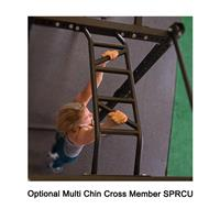SPR1000 Multi Chin Cross Member SPRCU - Option