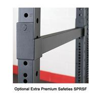 SPR1000 Premium Safeties SPRSF - Option