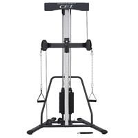 BodyCraft CFT Functional Trainer
