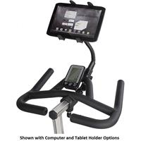 BodyCraft Computer and Tablet Holder (Option)