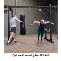 Optional Connecting Bar SPRACB