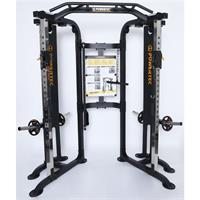 Powertec Functional Trainer Deluxe