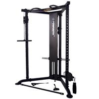 Powertec Steamline Functional Trainer