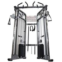 TKO Functional Trainer 9050
