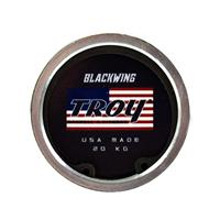 Troy AOB-1500T Blackwing Bar