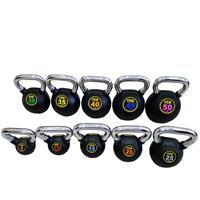 Troy VTX Club Kettlebell Pack